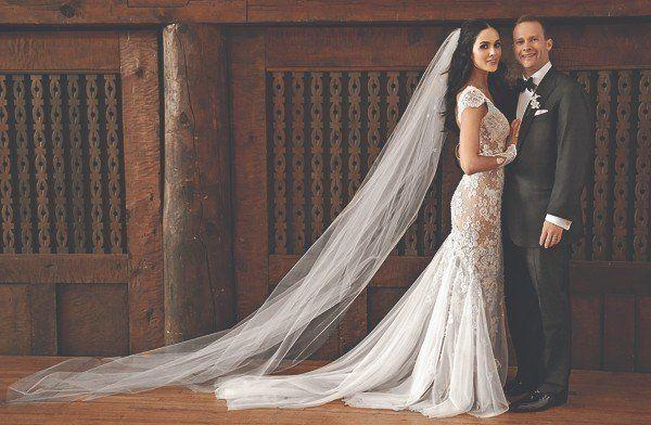 Tmx 105 E 0612 51 1888459 157774336045906 Dallas, TX wedding dress