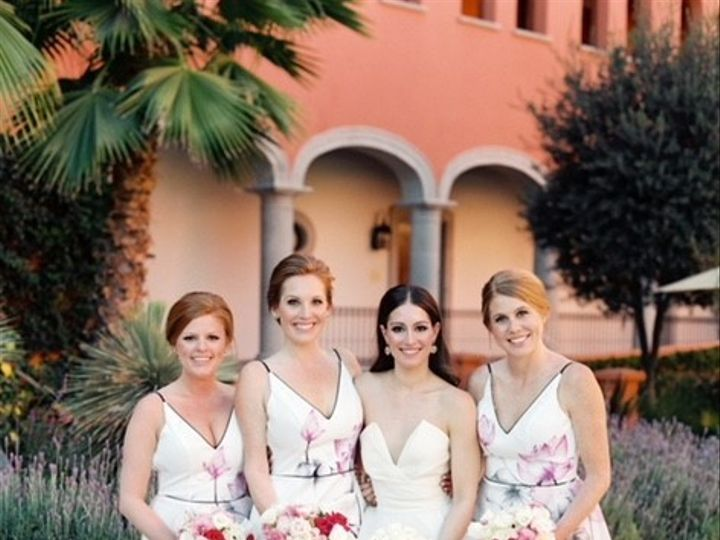 Tmx 1 51 1888459 157774340167020 Dallas, TX wedding dress