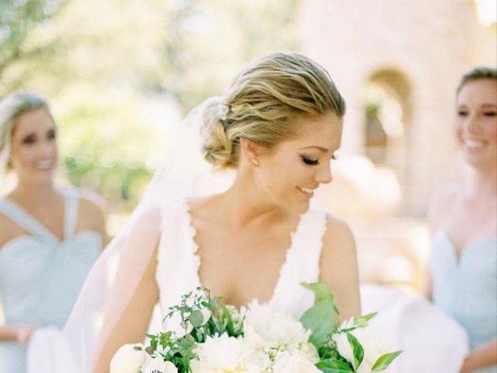 Tmx 26229684 10211461312431360 7373787716819025785 N 51 1888459 157774308710481 Dallas, TX wedding dress
