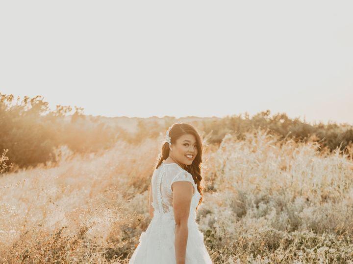 Tmx Dscf9811 002 51 1888459 157774282166884 Dallas, TX wedding dress