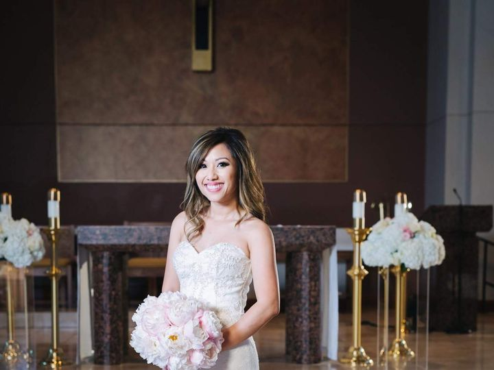 Tmx Fb Img 1535557560770 002 51 1888459 157774296427865 Dallas, TX wedding dress