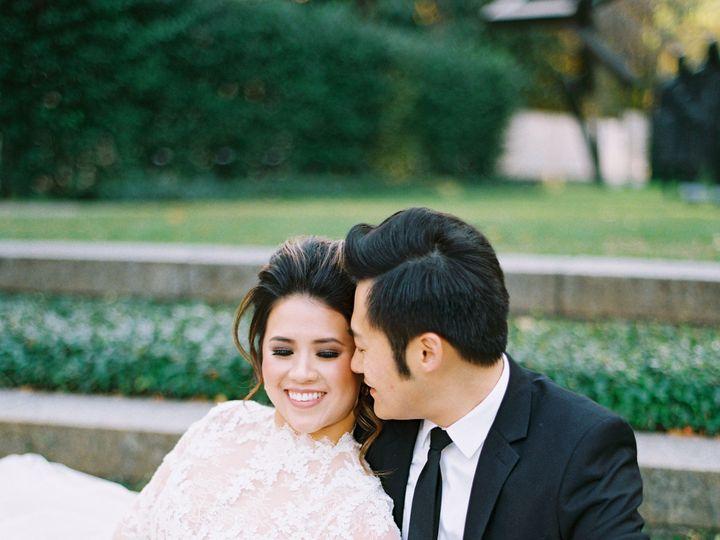 Tmx Jennifer Kevin Nasher 0101 51 1888459 157774351297664 Dallas, TX wedding dress