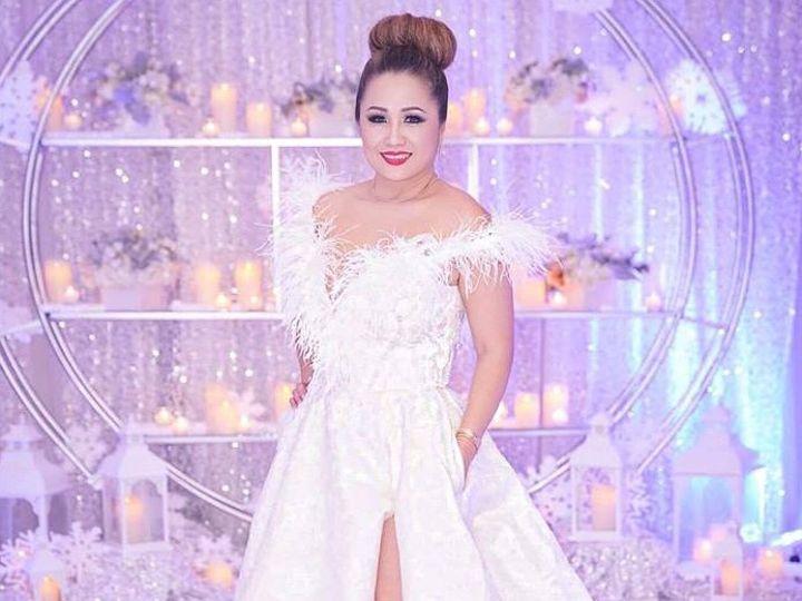 Tmx Kaitlynpickme 51 1888459 157774342068596 Dallas, TX wedding dress