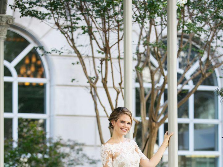 Tmx Lexie Bridal 026 51 1888459 157774293618751 Dallas, TX wedding dress