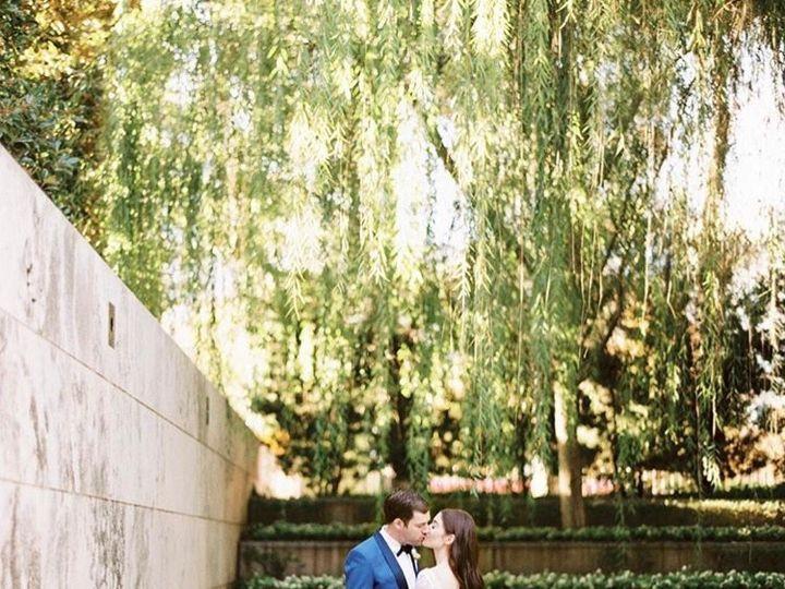 Tmx Photo Apr 04 12 25 24 Pm 51 1888459 157774323384571 Dallas, TX wedding dress