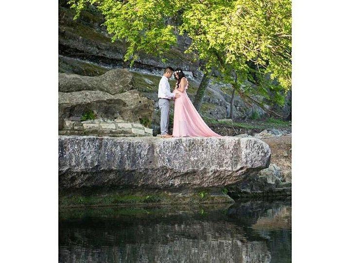 Tmx Photo Jul 13 3 21 13 Pm 51 1888459 157774366461448 Dallas, TX wedding dress