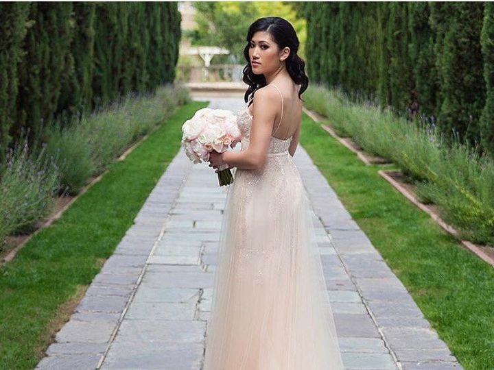 Tmx Photo Jun 13 11 25 37 Am 51 1888459 157774283586128 Dallas, TX wedding dress