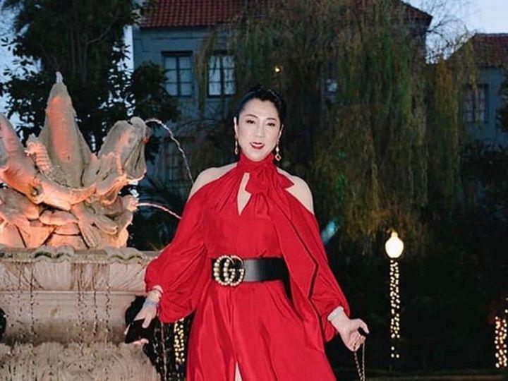 Tmx Photo Mar 13 7 17 48 Am 51 1888459 157774383951718 Dallas, TX wedding dress