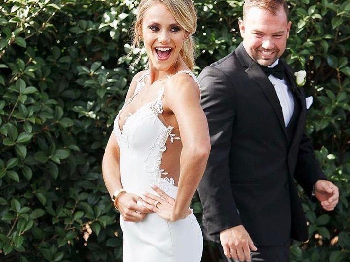 Tmx Photo Mar 26 4 45 08 Pm 51 1888459 157774326869820 Dallas, TX wedding dress