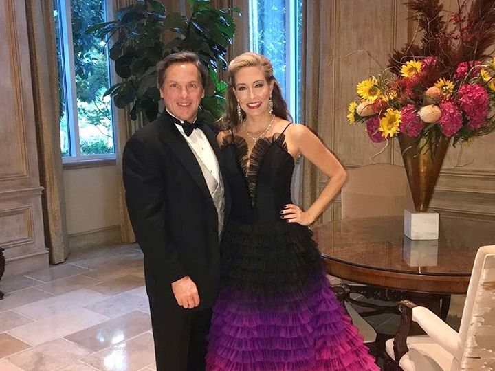 Tmx Photo Oct 21 10 16 51 Am 51 1888459 157774357663389 Dallas, TX wedding dress