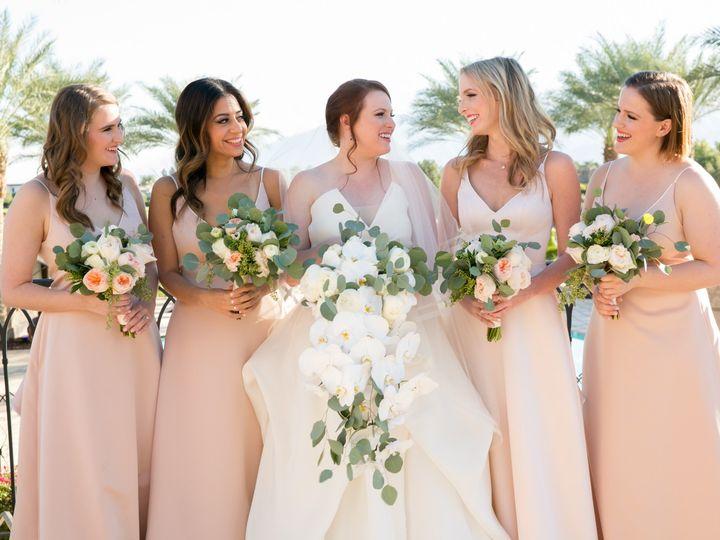 Tmx Rd 0932 51 1888459 157774368312758 Dallas, TX wedding dress