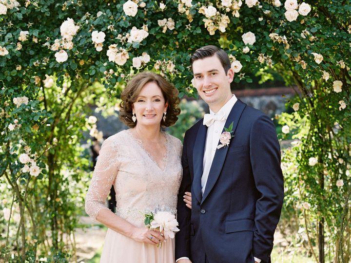 Tmx Rebeccaclayweddingbykaylabarker0610 51 1888459 157774380850722 Dallas, TX wedding dress