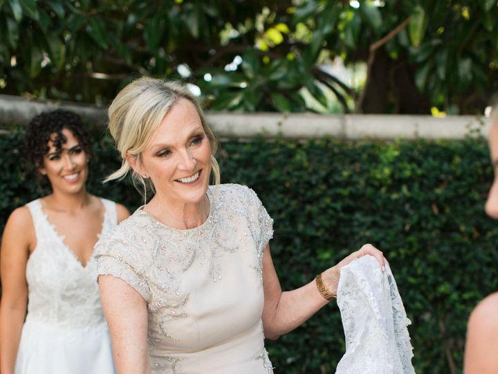 Tmx Sarahandsamwed 0099 51 1888459 157799917188335 Dallas, TX wedding dress