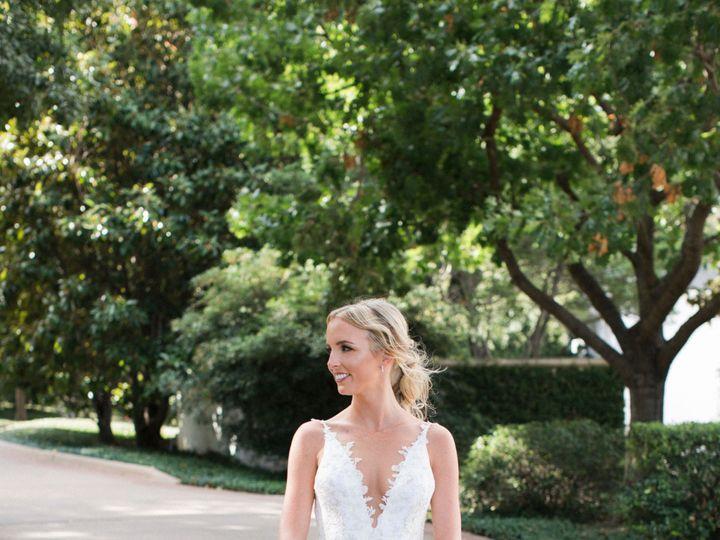 Tmx Sarahandsamwed 0208 51 1888459 157799961667681 Dallas, TX wedding dress