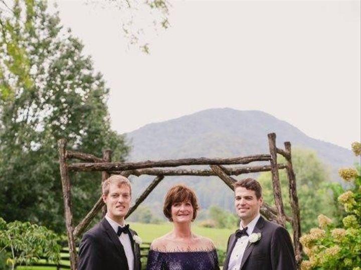 Tmx Sons 51 1888459 157774343983502 Dallas, TX wedding dress