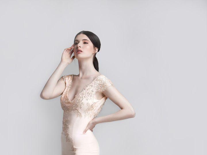 Tmx Studiosession 1875 1 51 1888459 157774580989816 Dallas, TX wedding dress
