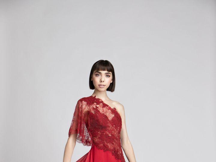 Tmx Studiosession 318 1 51 1888459 157774572313839 Dallas, TX wedding dress