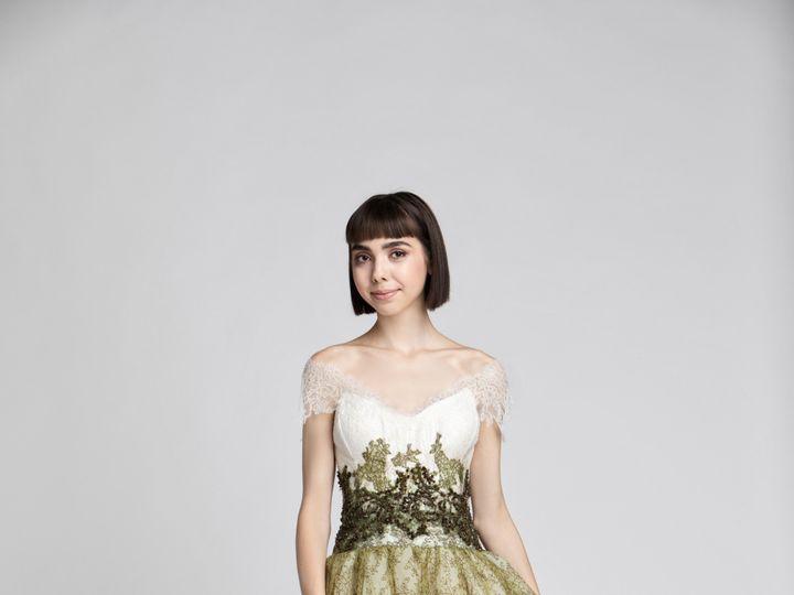 Tmx Studiosession 840 1 51 1888459 157774575073973 Dallas, TX wedding dress