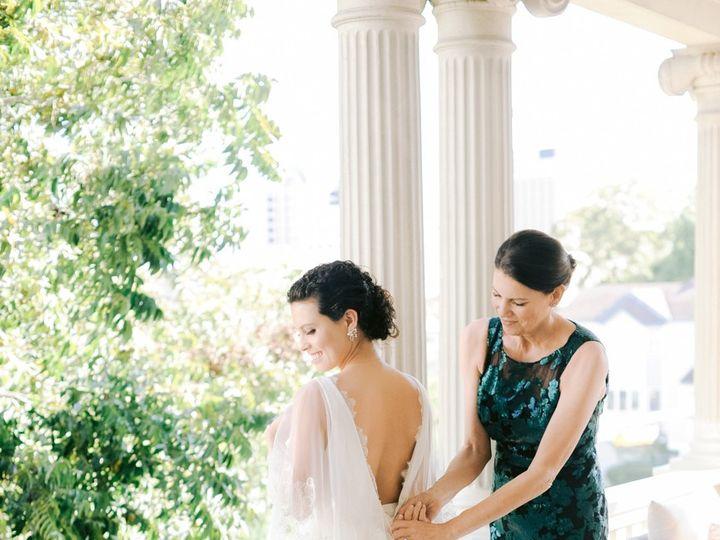 Tmx Taylor Zach Wedding Online Use Photos 34 51 1888459 157774328135969 Dallas, TX wedding dress