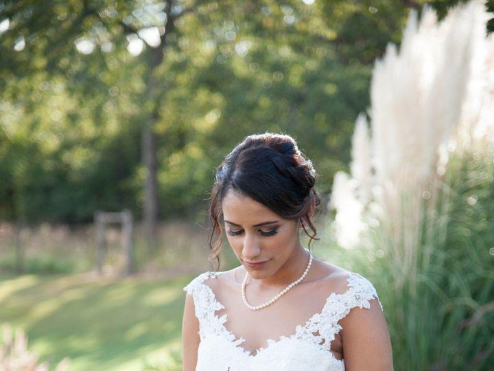 Tmx Wedding 155 51 1888459 157774311287346 Dallas, TX wedding dress