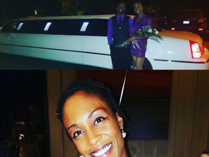 Tmx Img 4580 51 1009459 Winston Salem wedding transportation