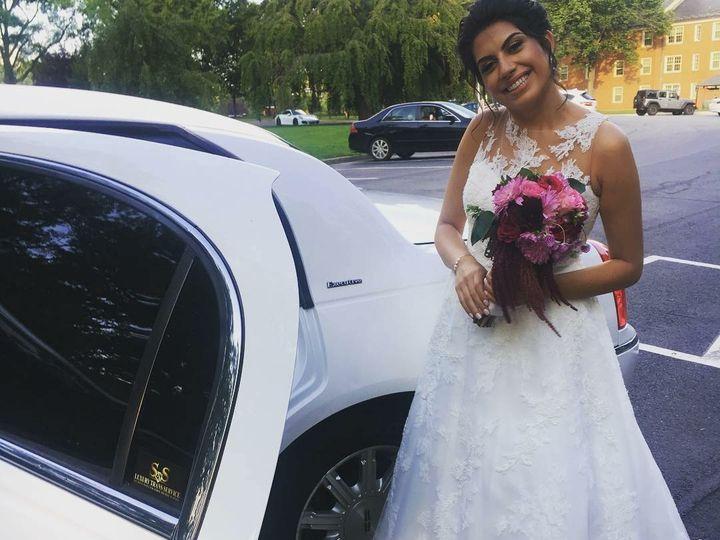 Tmx Img 4590 51 1009459 Winston Salem wedding transportation