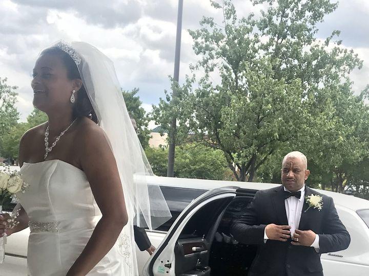 Tmx Img 4704 51 1009459 Winston Salem wedding transportation