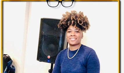 Ms. Drumz Entertainment
