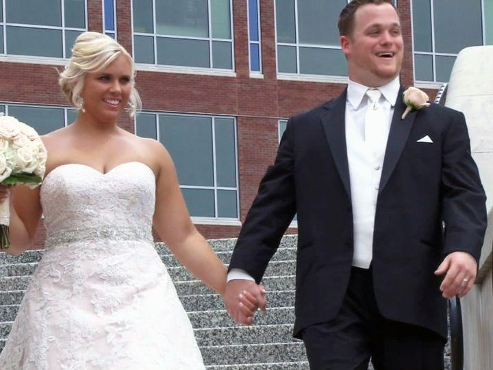 Tmx 08 08 15 Croy Atkinson 7 51 319459 1555592622 Indianapolis, IN wedding videography