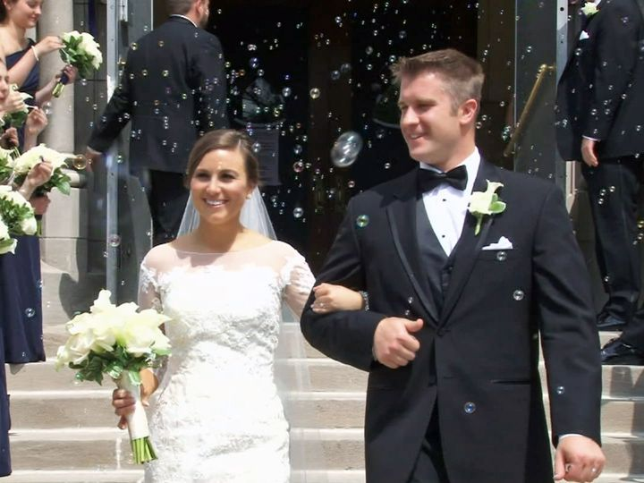 Tmx 1480094706828 06 06 15 Breiner Drystosek 3 Indianapolis, IN wedding videography
