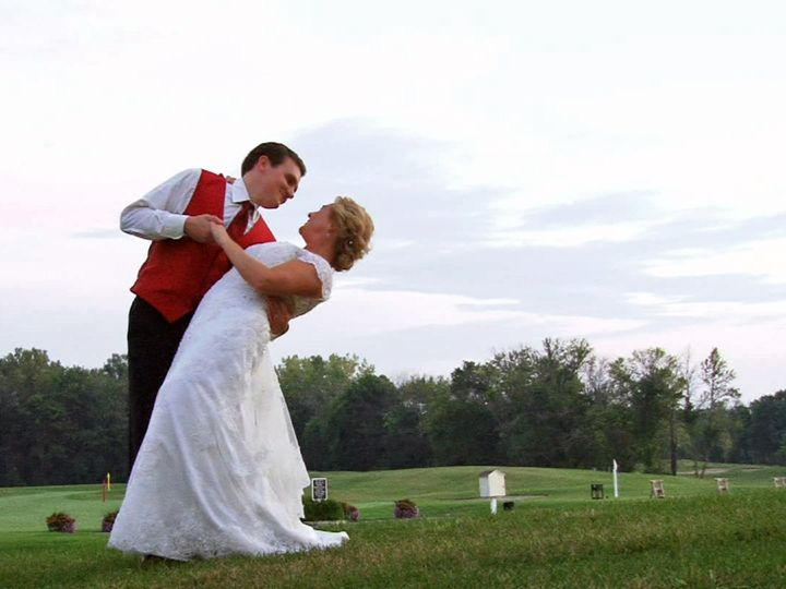 Tmx 1480094716741 09 05 15 Hildebrand Smith 6 Indianapolis, IN wedding videography