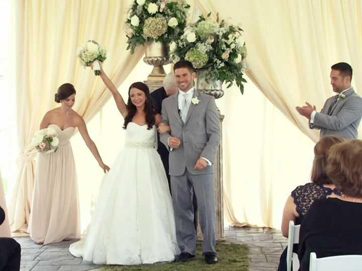 Tmx 1480094725454 9 8 14 Wedding Still 4 Mennel Fox Indianapolis, IN wedding videography