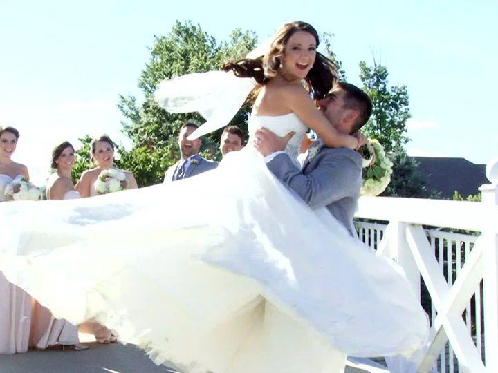 Tmx 9 8 14 Wedding Still 7 Mennel Fox 51 319459 1555592625 Indianapolis, IN wedding videography