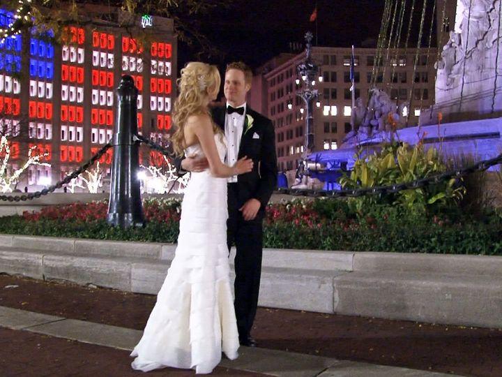 Tmx Wedding9 51 319459 1555592623 Indianapolis, IN wedding videography