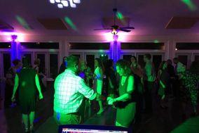 Then We Danced DJ Service