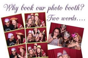 FunBox Photos - Photo Booth
