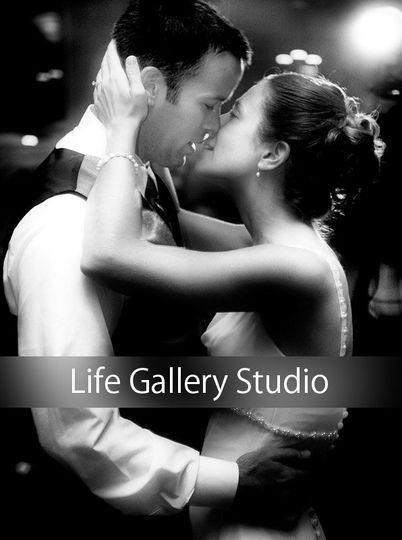 11LifeGalleryStudio