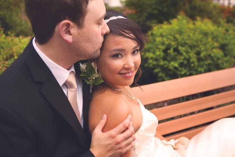 005lifegallerywedding
