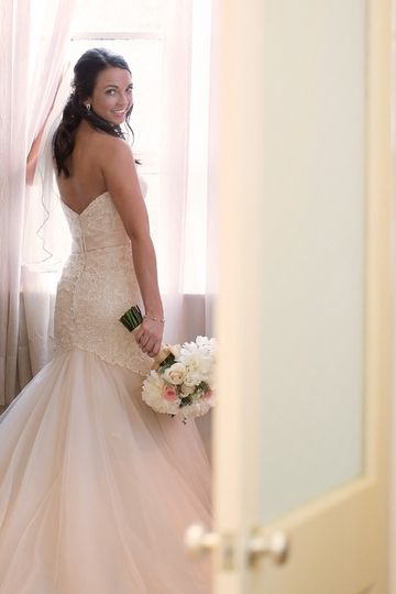 018lifegallerywedding