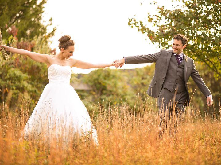 Tmx 02 Life Gallery Studio 51 479459 Fairfax wedding photography