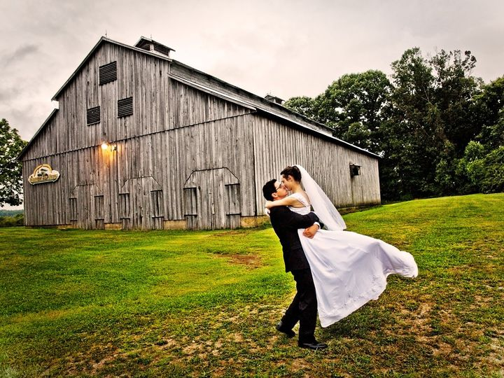 Tmx 05 Life Gallery Studio 51 479459 Fairfax wedding photography