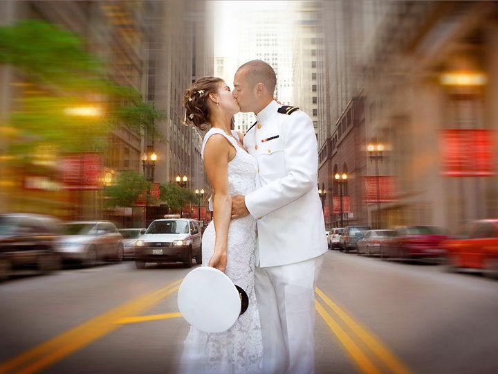 Tmx 07 Life Gallery Studio 51 479459 Fairfax wedding photography
