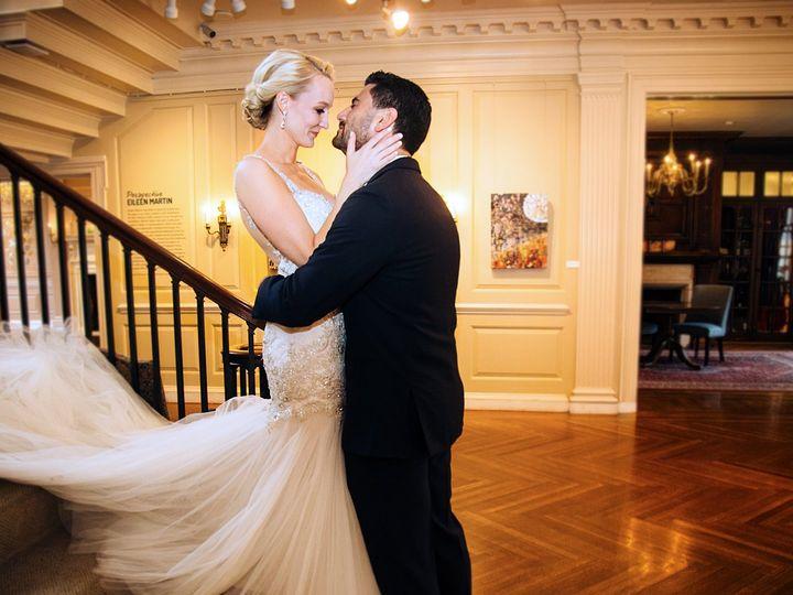 Tmx 10 Life Gallery Studio 51 479459 Fairfax wedding photography