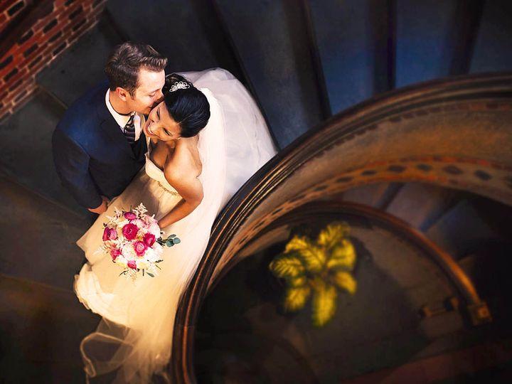 Tmx 13 Life Gallery Studio 51 479459 Fairfax wedding photography