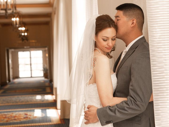 Tmx 17 Life Gallery Studio 51 479459 Fairfax wedding photography