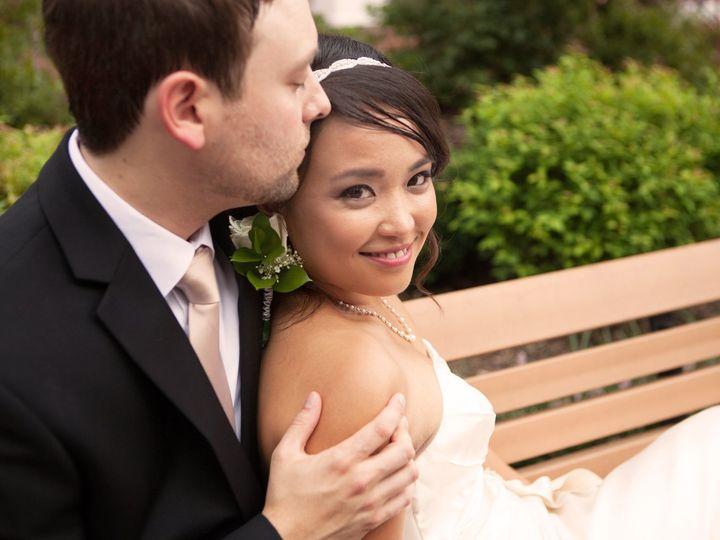 Tmx 19 Life Gallery Studio 51 479459 Fairfax wedding photography