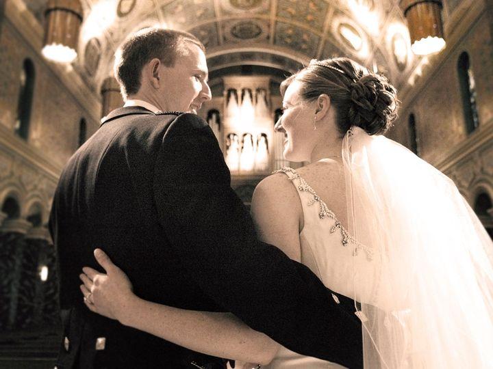 Tmx 20 Life Gallery Studio 51 479459 Fairfax wedding photography