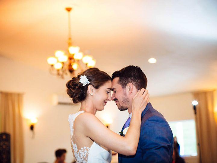 Tmx 21 Life Gallery Studio 51 479459 Fairfax wedding photography