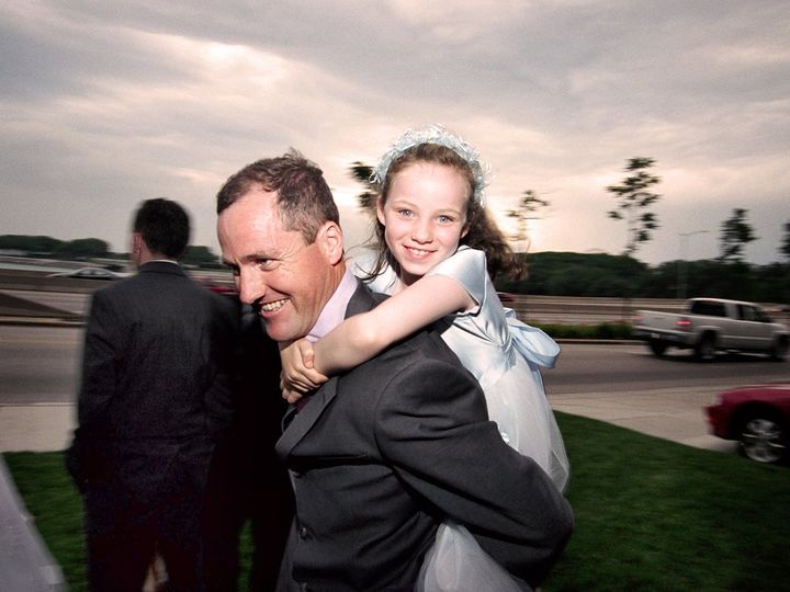 Tmx 24 Life Gallery Studio 51 479459 Fairfax wedding photography