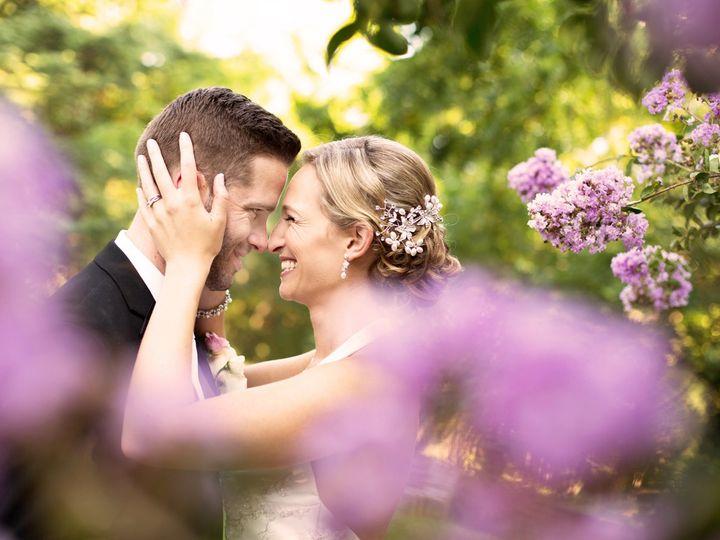 Tmx 25 Life Gallery Studio 51 479459 Fairfax wedding photography